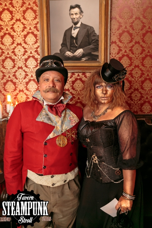 2015-steampunk-tavern-stroll-david-marshall-56