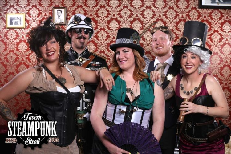 2015-steampunk-tavern-stroll-jay-hayden-36
