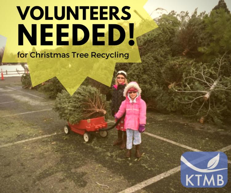 volunteers-needed-1
