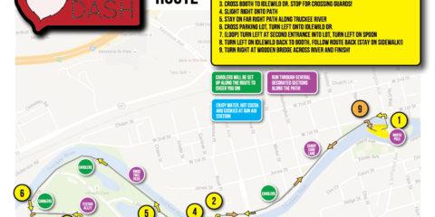 wingfield-west-race-map-nov2016