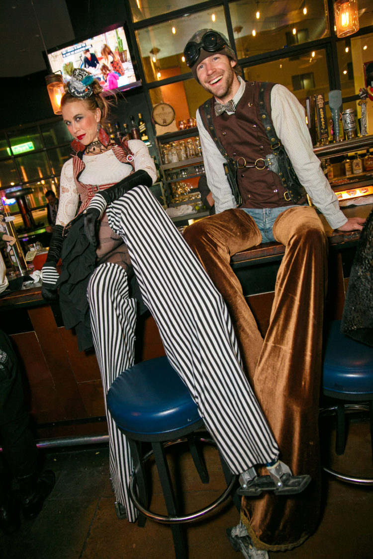 2016 Reno Steampunk Stroll- David Marshall_089