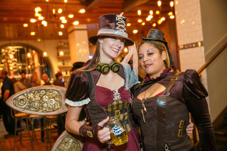 2016 Reno Steampunk Stroll- David Marshall_311