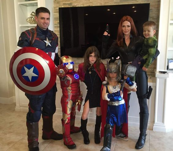 There will be trophies for the best costume best team costume best youth costume and best dog costume so get creative with dressing up!  sc 1 st  Crawl Reno & Superhero costume ideas u2039 Crawl Reno